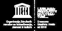 LjubljanaCityofLiterature_si1_BW_beli