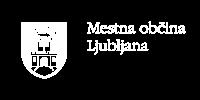 MOL-logotip-SLO_promocijski_cb_mali_2_beli